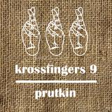 Krossfingers 9 by Prutkin