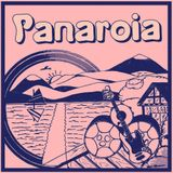 Panaroia - Disco, Funk, Boogie and Soul – Steel Drum Style
