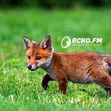 FUR FRICTION RADIO SHOW 010 - Omech