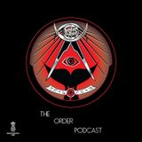 The Order Podcast Episode I by Wolves Can Riot