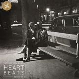 Heart Beats. Episode 4
