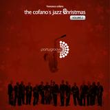 Francesco Cofano - The Cofano's Jazz Christmas Vol.2