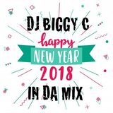 BIGGY C PARTY 2018