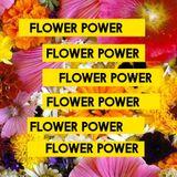 Bassfess 2 Dec Flower Power Toon