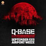 Q-BASE | Back in Time | Luna