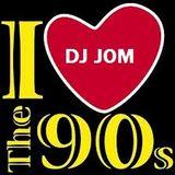 90's remix