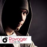 Klubomix #12 - Ravager