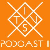 Interstellar - Podcast 11