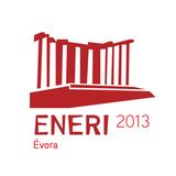 Especial Informação - ENERI Évora - Portugal