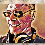 ArCee - Disco Today radio 12 (the remixes)
