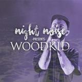 Night Noise Presents - Woodkid