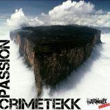 CrimeTekk - PASSION