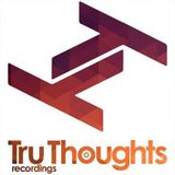 Latcho Drom #64 (22-07-2015) [Tru Thoughts]