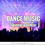 Dance Music - DJ Carlos C4 Ramos