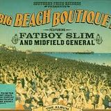 fatboy slim - big beach boutique ii (live on brighton beach)