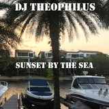 Sunset by the Sea - Live