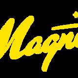 This Is Graeme Park: Hustle @ The Magnet Liverpool 09DEC17 Live DJ Set
