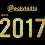 Decksterity's Best of 2017 Mix