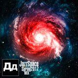 JazzSpace(Spring2017)MIXbyDD