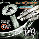 Le Ronsha Mix | Mix #77