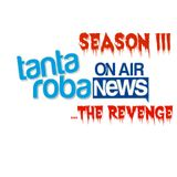 Tanta Roba News On Air - Puntata 24 (12/4/16)