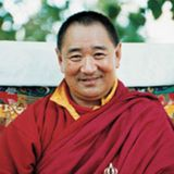 Interview with Tarthang Tulku