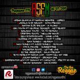 270º Programa ReggaeSoundFm 05.07.2019