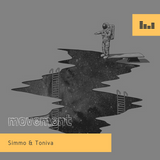 Movement - Simmo & Toniva