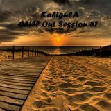 Chill Out Session 51