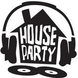 Classic Soul, R&B, Funk, Disco, Dance, House, Rap, Hip Hop, Reggae, Reggaeton, Salsa, Merengue Mix