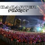 DaCarter_Project 30 minutes