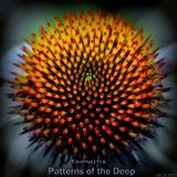 Tripnotix - Patterns of the Deep