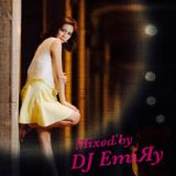 DJ EmiЯy Original EDM Mix Vol.1