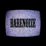 Bare Noize