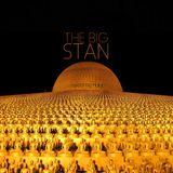 The Big Stan