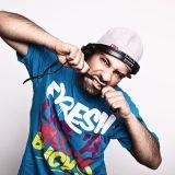 DJ PRO-MO - MIXDOWN - DEZEMBER 2015