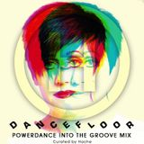 Tracey Thorn - Dancefloor (Powerdance Into The Groove Mix)