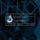 Guestmix 06/17: Dimito [ESP]