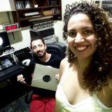 Junto e Mixado - Programa 162 - Rádio UFMG Educativa