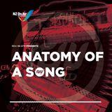 """ANATOMY OF A SONG - EP Four - ESTÈRE - """"CULTURE CLASH"""""""