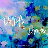 Daffodils & Dreams - Continuous DJ mix by Christopher Alexander (07 17)