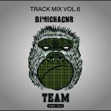 TrackMix Vol.6 King Team