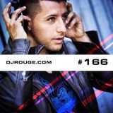 MIKE ROUGE - 166