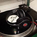 dj deo anni 90 vinil mix vol 1