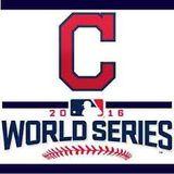 WithAnOhioBias World Series Preview