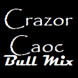 (Bull Mix) Crazor Caoc