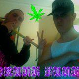 DRUNK FUNK FM #02