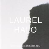 Laurel Halo - BCR #19 - March 2017