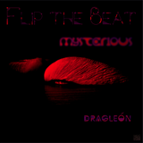 Flip the Beat Mysterious