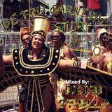 Dj Dubb - De Tru Carnival Story Pt. 6